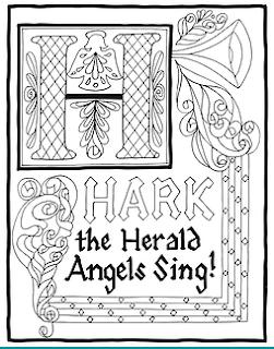 hark print