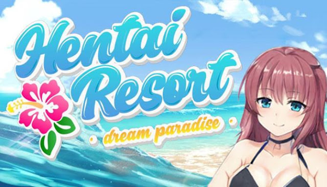 HENTAI RESORT Dream Paradise Free Download PC Game Cracked in Direct Link and Torrent. HENTAI RESORT – Dream Paradise. Play, relax, and enjoy the best possible vacations you could ever imagine of – Beautiful Anime characters, games, good weather… and secrets! What…
