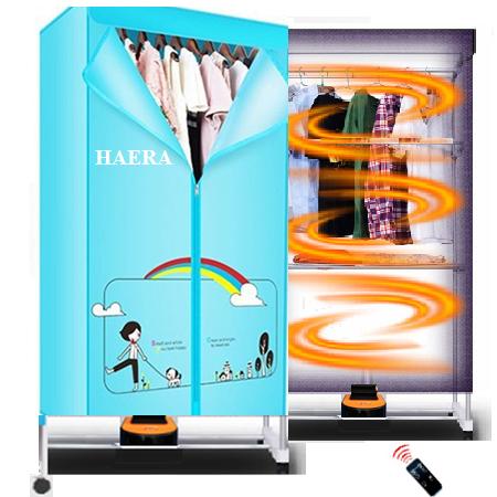 Xem ngay Cửa hàng bán tủ sấy quần áo cao cấp ở quận Thanh Xuân, Hà Nội giá tốt nhất ✅ Uy tín Top 1 ✅ Bảo hành đổi mới