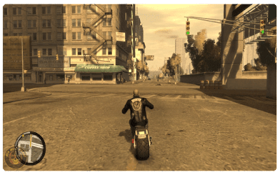gta episodes from liberty city highly compressed download