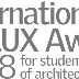 International VELUX Award for students of architecture