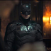 Későbbre halasztották a Robert Pattinson-féle The Batman premierjét is