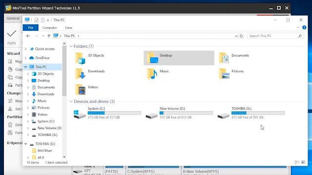 JagadMedia_cara-memindahkan-data-os-ke-ssdhdd-baru (3)