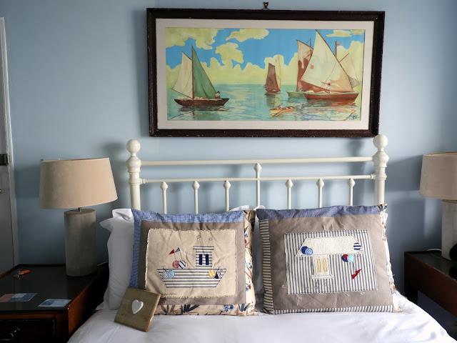 Ramsgate royal harbour hotel
