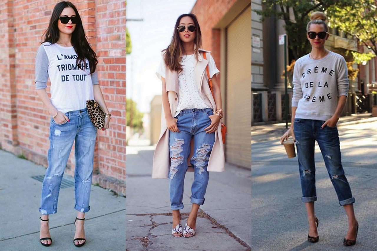 5 dicas de style para turbinar seus looks