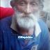 Idoso é encontrado sem vida na própria residência em Tobias Barreto