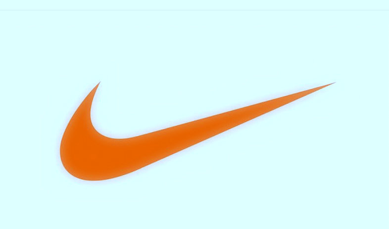 Goodyear approves the agreement to bring the Nike plant for 184 million dollars to West Valley