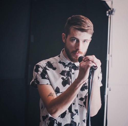 camisa masculina floral (1)