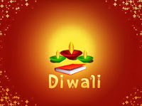 What is Diwali?