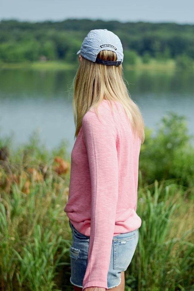 summer_sweater