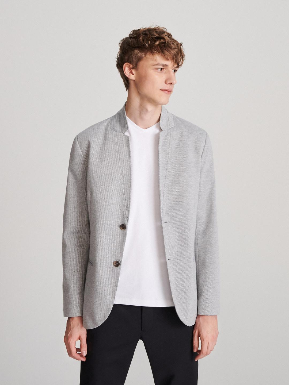 men`s_fashion-moda_za_muškarce-blejzeri-proljetne_kombinacije-Zara-Massimo_Dutti-s.Oliver-Reserved-Mango