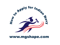 how to apply online for Indian navy bharti 2021