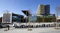 Centro Comercial Finestrelles