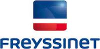 Lowongan Kerja  PT Freyssinet Total Technology