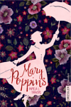 https://miss-page-turner.blogspot.com/2020/08/classic-time-marry-poppins-von-pl.html