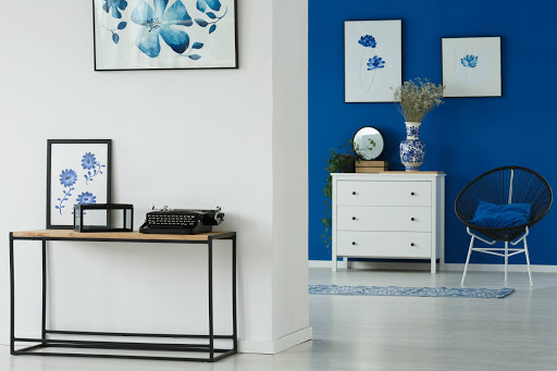 7 Interior Design Trends to Boost Your Property Price