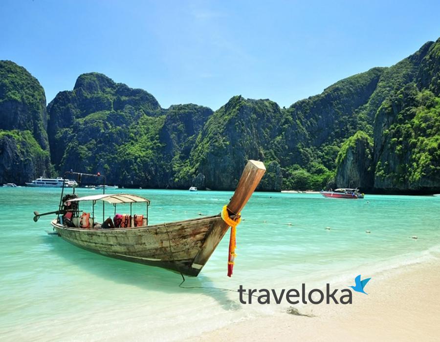 travelokacontest, cny2018contest, traveloka,