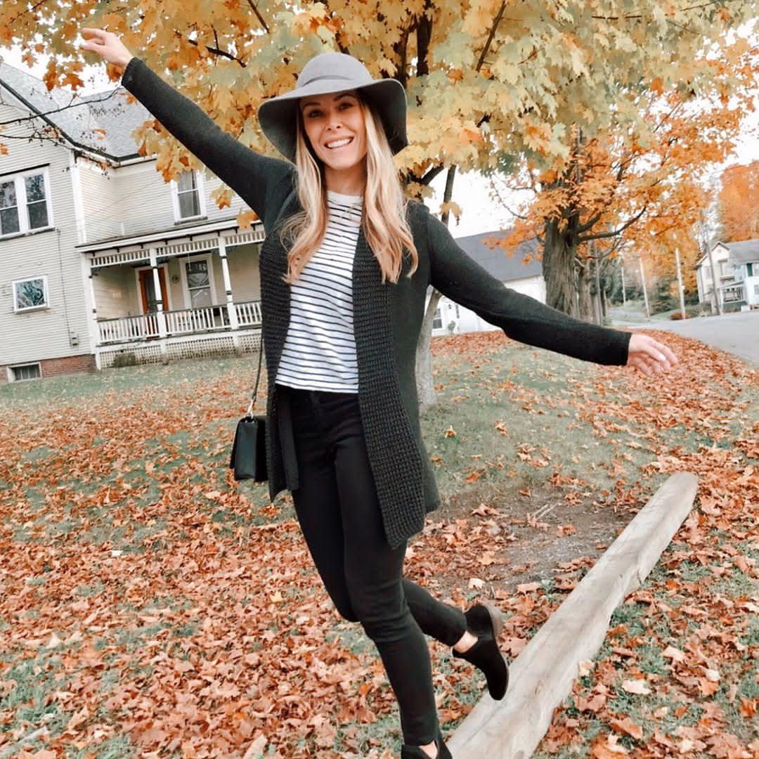 Shannon Ashe 10