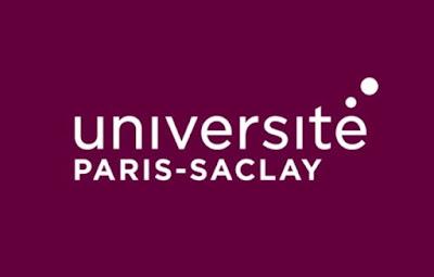 منحة جامعة باريس ساكلاي الدولية 2021 في فرنسا (ممولة بالكامل) براتب 10000 يورو سنويا وتسهيلات اخرى
