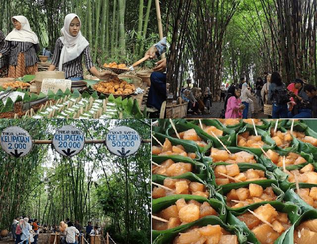 Dusun Ngadiprono, Ngadiprono, Ngadimulyo, Kedu, Temanggung Regency, Central Java 56252, Indonesia