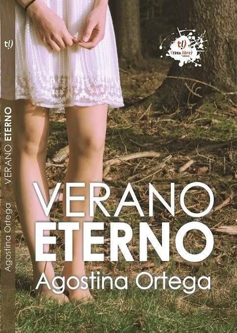 http://bookdreameer.blogspot.com.ar/2015/03/resena-verano-eterno.html