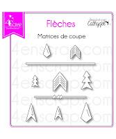 http://www.4enscrap.com/fr/les-matrices-de-coupe/815-fleches-4002091602473.html