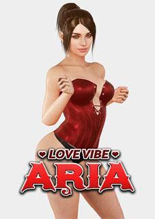 Love Vibe Aria Thumb