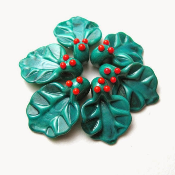 https://www.etsy.com/listing/209038283/christmas-holly-lampwork-glass-leaf?ref=shop_home_active_6
