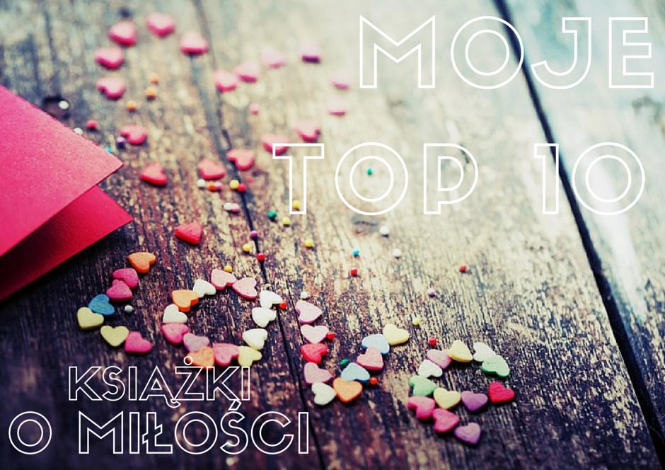 ulubione top 10