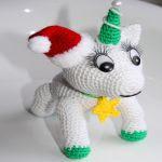 https://www.crazypatterns.net/en/items/4253/weihnachtspferd-haekelanleitung