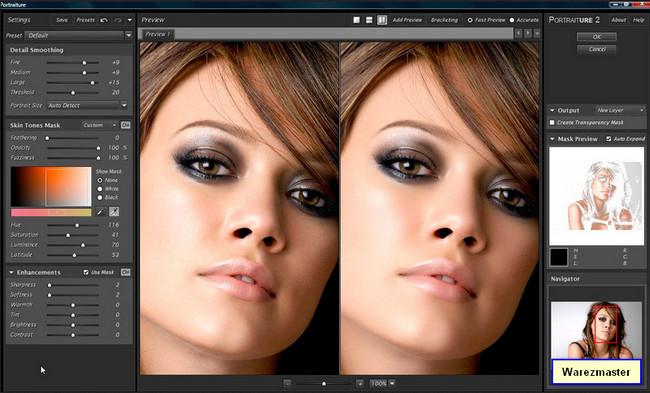Imagenomic Portraiture 3 [Tested]