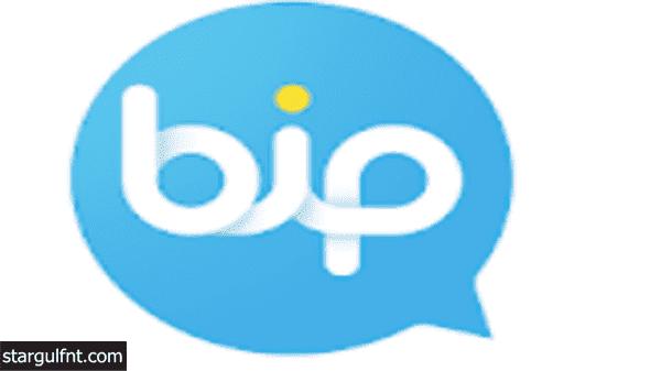 تحميل تطبيق BiP Messenger للأيفون والأندرويد XAPK رابط مباشر