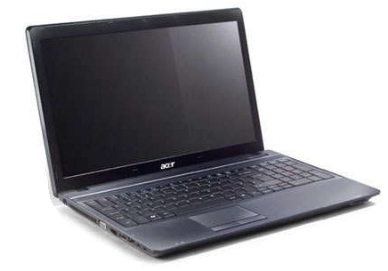 download driver acer 4750 win 10
