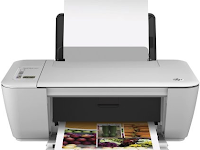 HP Deskjet 2547 Driver Printer Downloads and Review