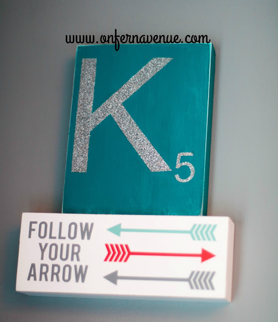 on-fern-avenue-scrabble-letter-k-cut-from-cricut