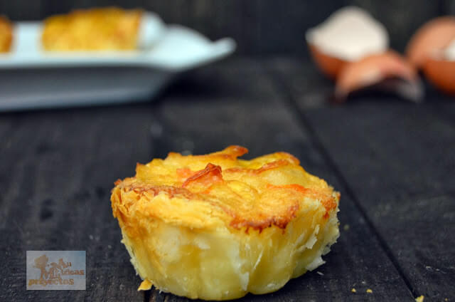 cupcakes-tortilla1