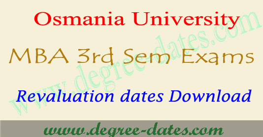 intermediate papers recounting revaluation fee Bie ts intermediate revaluation fees 2017 pls yo update the inter spply 2017 recounting fee for two papers maths lla n physic ii 2017 inter and.