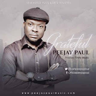 http://www.gospelclimax.com/2017/09/free-audio-download-peejay-paul.html