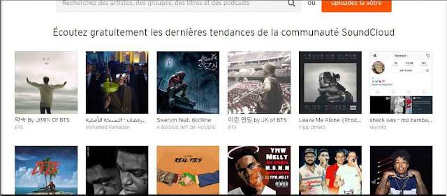 Meilleurs-sites-pour-écouter-et-télécharger-gratuitement-de-la-musique-sur-votre-PC-et-Android.