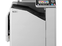 Riso FW ComColor GDI 5000 Drivers Download