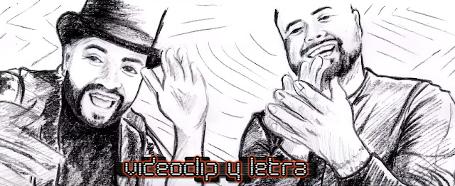 Juan Magan feat Nacho & Pasabordo - Sígueme bailando : Video y Letra
