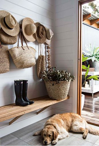 http://www.homelife.com.au/lifestyle/houses/serene-nsw-beach-house-filled-with-handmade-furniture?ref=/lifestyle/houses/former-adelaide-hills-factory-becomes-rustic-stone-walled-home