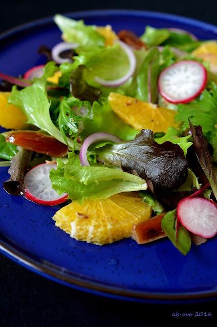 insalata-di-arance-rucola-datteri-ottolenghi