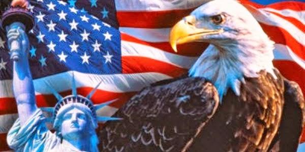 Gramscimanía: Estados Unidos | La hegemonía no termina de morir, la fase de dominación ya ha comenzado