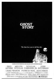 Watch Ghost Story Online Free 1981 Putlocker