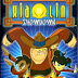 Xiaolin Showdown [USA]