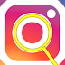 Instagram How to Find someone