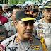 Polisi Penganiaya Mahasiswa Saat Demo di Medan Dihukum Disiplin