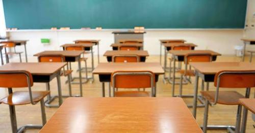 हिमाचल प्रदेश के सरकारी स्कूलों में मल्टी टास्क वर्करों के भरे जाएंगे 8 हजार पद