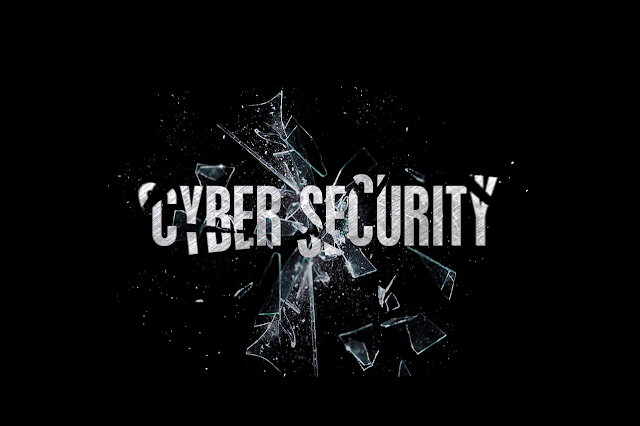 Key employer requirements for cybersecurity engineers